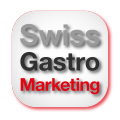 Swiss Gastro Marketing